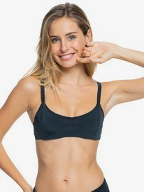ROXY Body - Underwired Bra Bikini Top for Women  ERJX304325