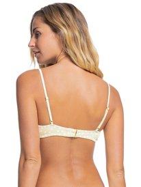 Mind Of Freedom - Underwired Bra Bikini Top for Women  ERJX304351