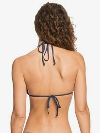 Love Song - Tiki Tri Bikini Top for Women  ERJX304364
