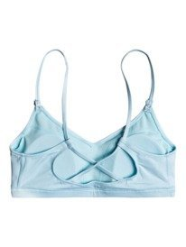 ROXY Fitness - Sports Bra Bikini Top for Women  ERJX304394