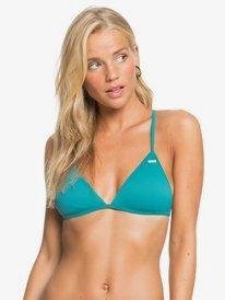 Mind Of Freedom - Tri Bikini Top for Women  ERJX304466