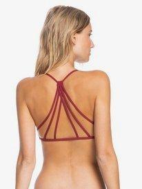 Beach Classics - Bralette Bikini Top for Women  ERJX304491