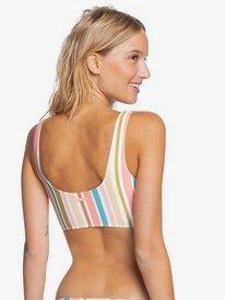 Beach Classics - Bikini Top for Women  ERJX304496