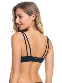 Mind Of Freedom - Bralette Bikini Top for Women  ERJX304503