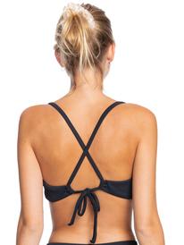 Mind Of Freedom - Bikini Top for Women  ERJX304506
