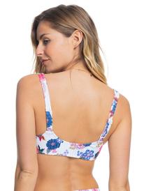 All In Dream - Bralette Bikini Top for Women  ERJX304513