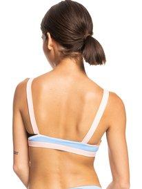 Paradiso Passport - Bralette Bikini Top for Women  ERJX304537