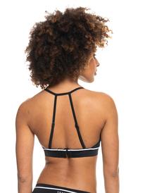 Roxy Active - Sports Bra for Women  ERJX304540
