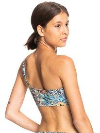 Marine Bloom - Bikini Top for Women  ERJX304542