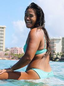 Mind Of Freedom - Underwired Bikini Top for Women  ERJX304559