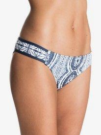 Visual Touch Base Girl - Bikini Bottoms  ERJX403258