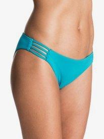 Strappy Love Reversible 70'S - Bikini Bottoms  ERJX403282