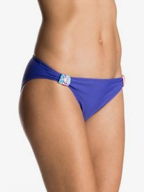 Mix Adventure - Bikini Bottoms  ERJX403288