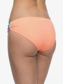 Sweet Memories - Bikini Bottoms  ERJX403314