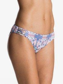 Strappy Love - Bikini Bottoms  ERJX403343