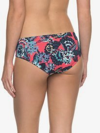 Salty ROXY - Shorty Bikini Bottoms for Women  ERJX403525