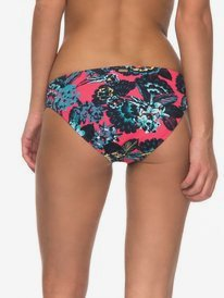 Salty ROXY - 70s Bikini Bottoms for Women  ERJX403602