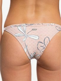 H And K - Mini Bikini Bottoms for Women  ERJX403638