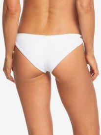 Color My Life - Mini Bikini Bottoms for Women  ERJX403697