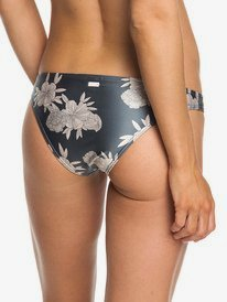 Romantic Senses - Moderate Bikini Bottoms for Women  ERJX403700