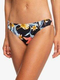 Dreaming Day - Full Bikini Bottoms for Women  ERJX403708
