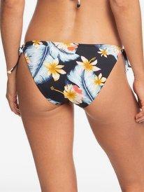 Dreaming Day - Tie-Side Bikini Bottoms for Women  ERJX403709