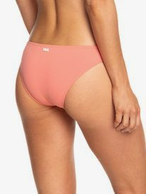 Beach Classics - Moderate Bikini Bottoms for Women  ERJX403712