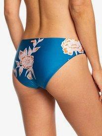 Riding Moon - Full Bikini Bottoms for Women  ERJX403734