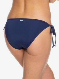 Beach Classics - Regular Tie-Side Bikini Bottoms for Women  ERJX403766