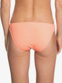 Beach Classics - Regular Bikini Bottoms for Women  ERJX403768