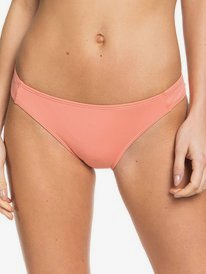 Beach Classics - Regular Bikini Bottoms for Women  ERJX403768
