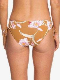 Printed Beach Classics - Full Bikini Bottoms for Women  ERJX403779