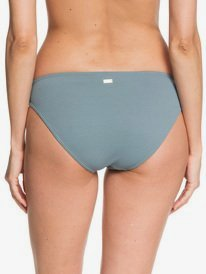 Seas The Day - Full Bikini Bottoms for Women  ERJX403795