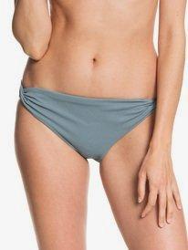 Seas The Day - Full Bikini Bottoms for Women  ERJX403795