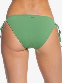 Beach Classics - Regular Bikini Bottoms for Women  ERJX403866
