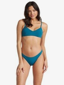 Beach Classics - Full Bikini Bottoms for Women  ERJX403869