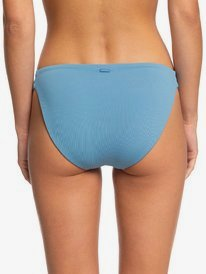 Beach Classics - Full Bikini Bottoms for Women  ERJX403869