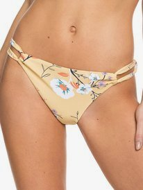 Lahaina Bay - Full Bikini Bottoms  ERJX403888