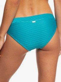 Golden Breeze - Full Bikini Bottoms  ERJX403896