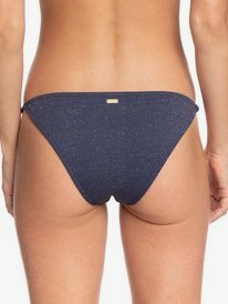 Gorgeous Sea - Moderate Bikini Bottoms for Women  ERJX403899