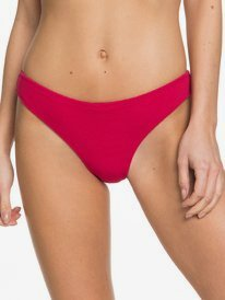 Casual Mood  - Mini Bikini Bottoms for Women  ERJX403901