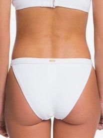 Casual Mood  - Moderate Bikini Bottoms for Women  ERJX403902
