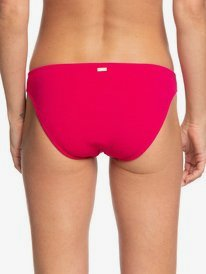 Casual Mood  - Full Bikini Bottoms  ERJX403904