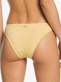 Sweet Wildness - Moderate Bikini Bottoms  ERJX403905