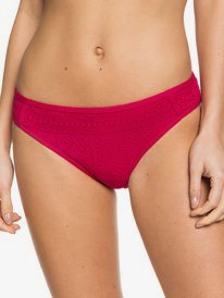 Sweet Wildness - Full Bikini Bottoms  ERJX403907