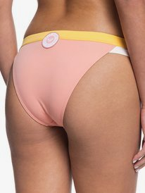 POP Surf - Regular Bikini Bottoms for Women  ERJX403910