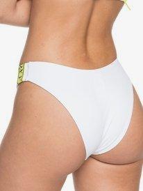 Kelia - High Leg Bikini Bottoms for Women  ERJX403918