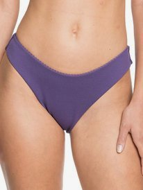 Kelia - High Leg Bikini Bottoms for Women  ERJX403921
