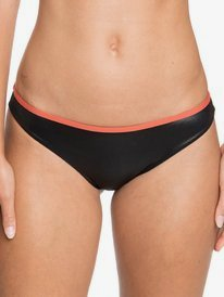 Kelia - Mini Bikini Bottoms for Women  ERJX403922