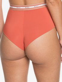 Kelia - High Waist Bikini Bottoms for Women  ERJX403923